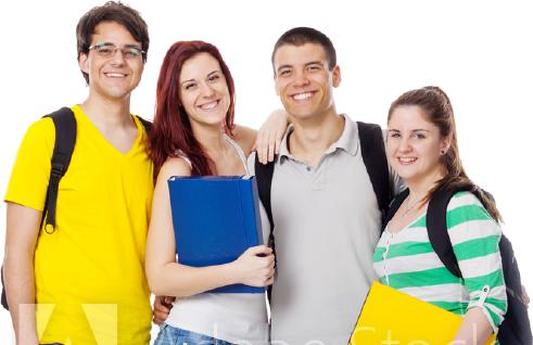 Résultats: Appel national à projets pédagogiques 2018/2019