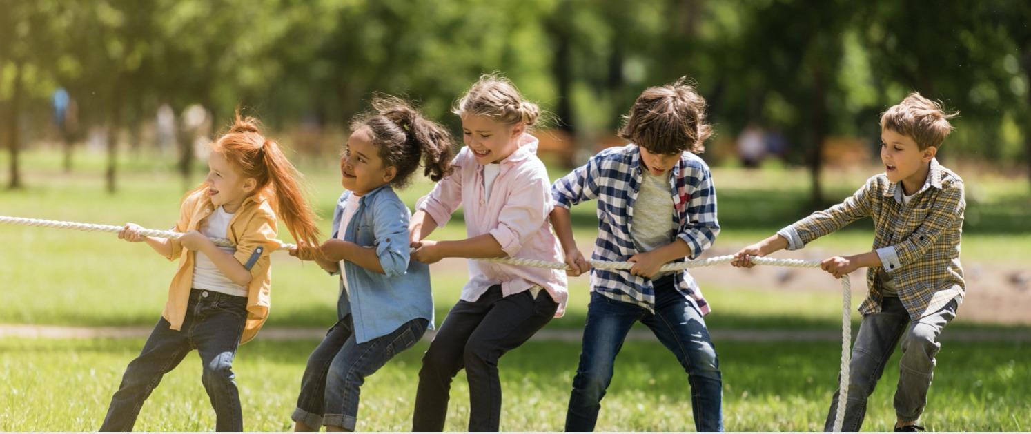 De l'activité physique sous toutes ses formes lors de la semaine Santé au Lycée Joachim Du Bellay à Angers