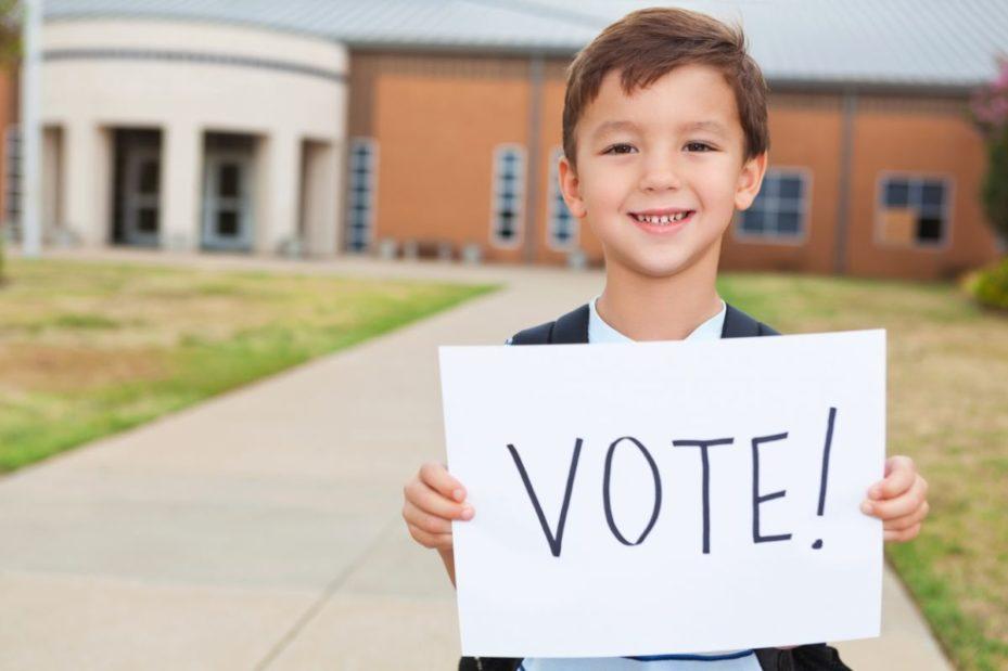 L'éducation à la citoyenneté, quels enjeux pour la laïcité ?