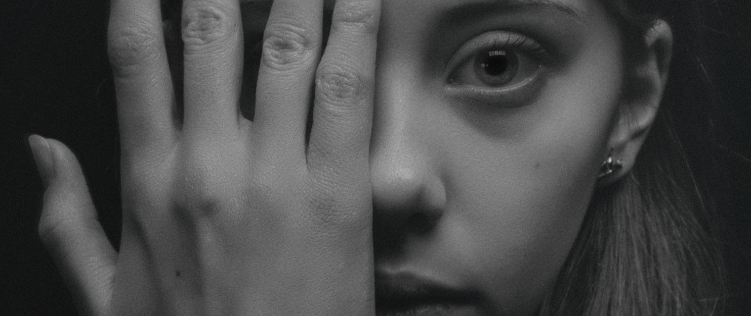 Les émotions – Séquences d'activités réflexives