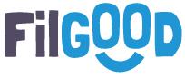 Filgood, le programme collaboratif pour promouvoir le bien-être à l'école