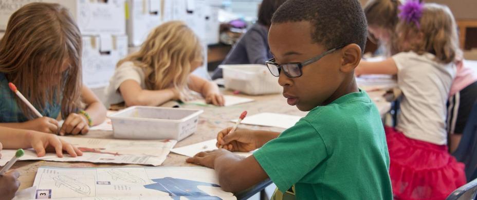 Pourquoi agir sur le climat scolaire ?