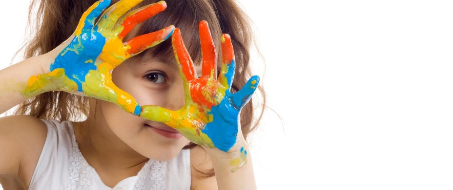 Pédagogies alternatives et Méthode Montessori
