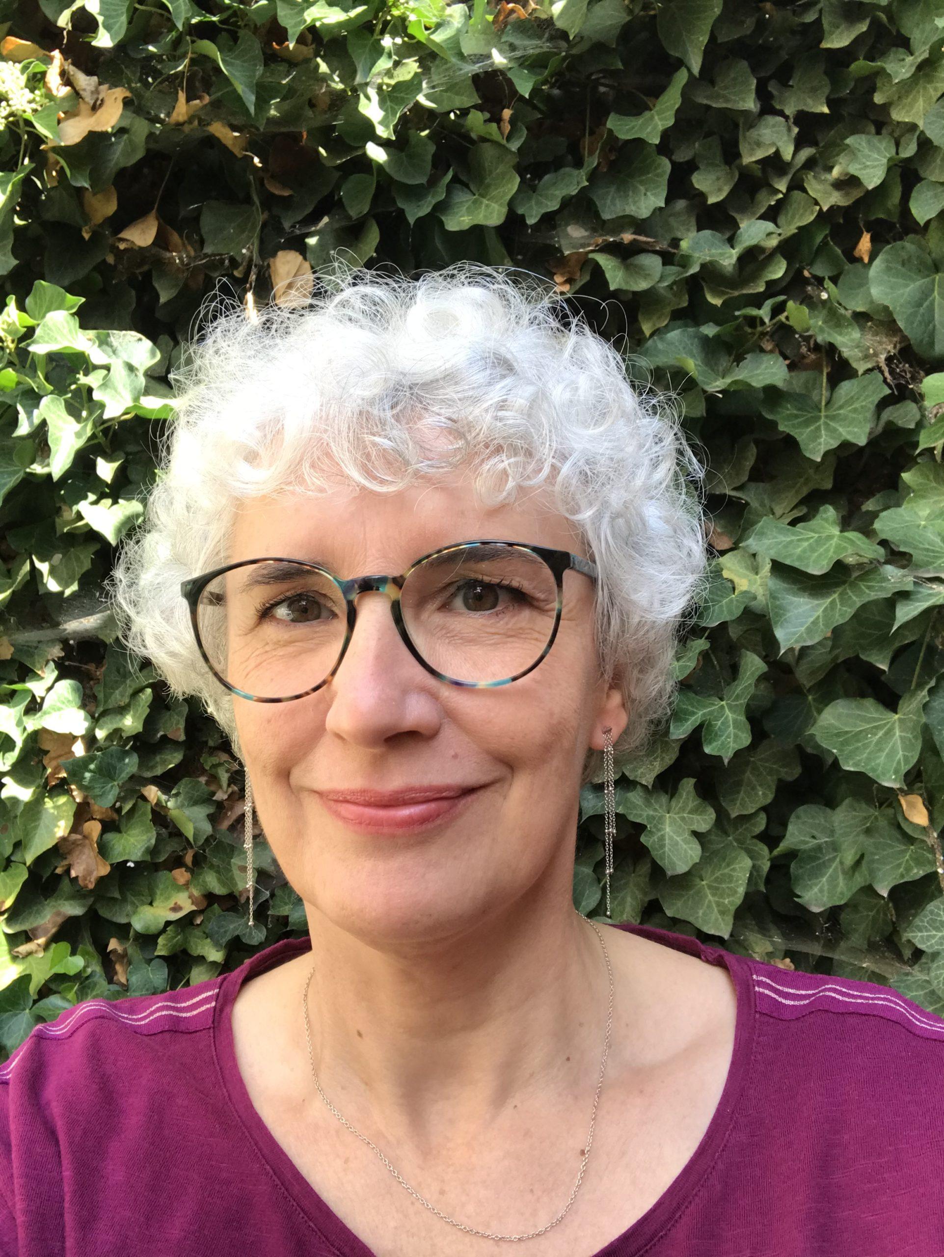 Sylvie Paris - Hauts-de-France