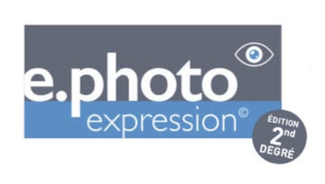 e.photo-expression